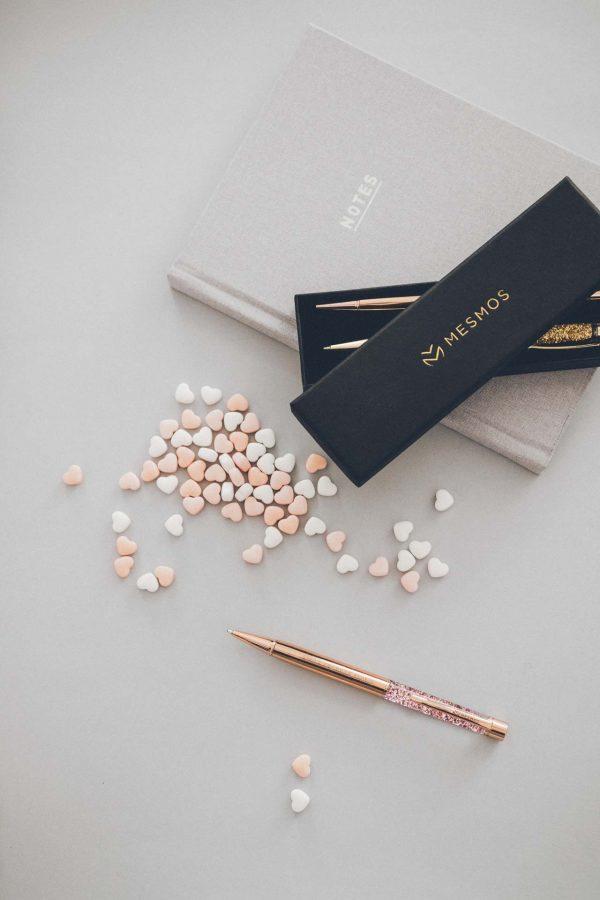 fancy pens for women