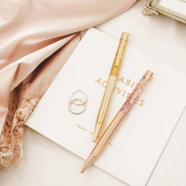 pen sets for women