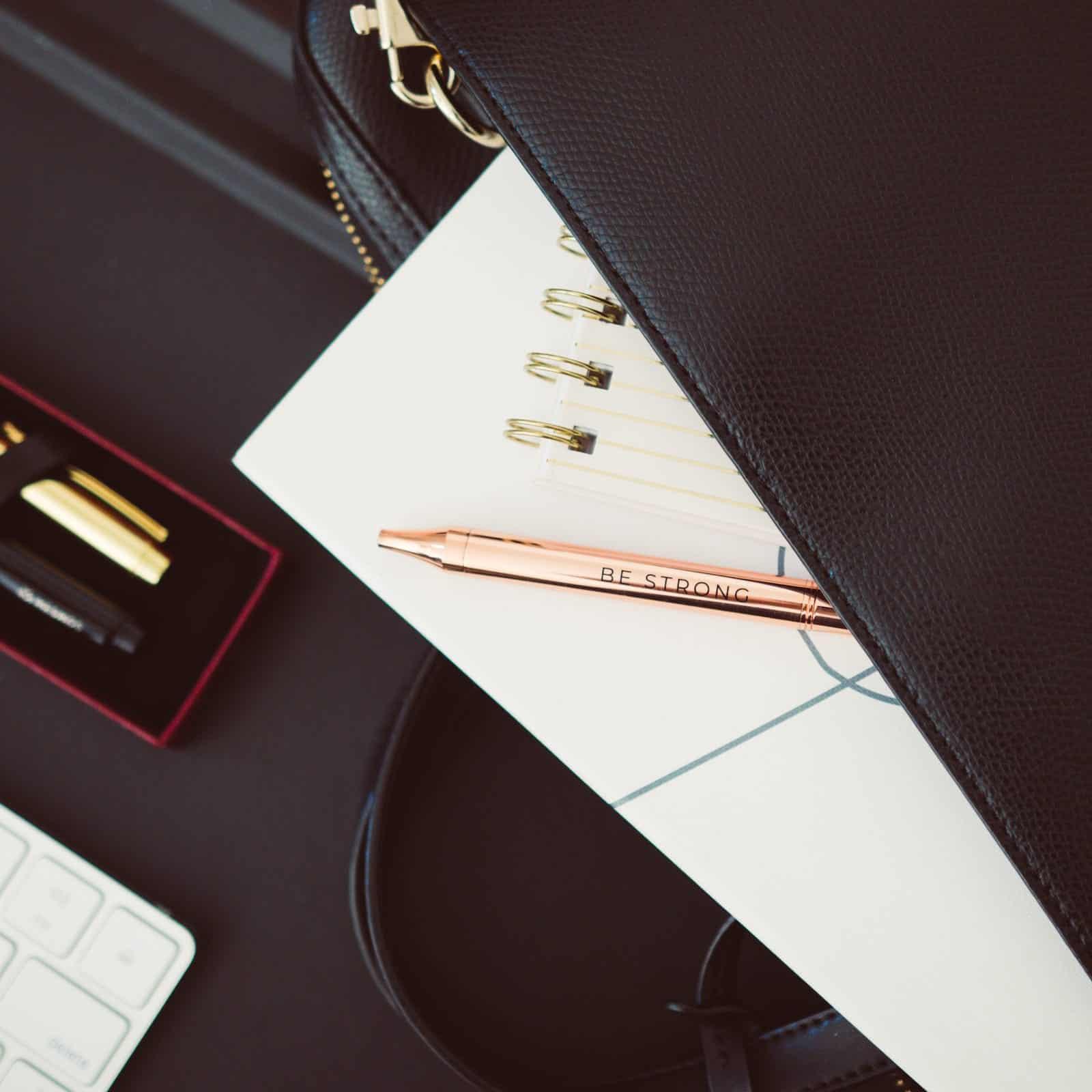 love-pen-set-5