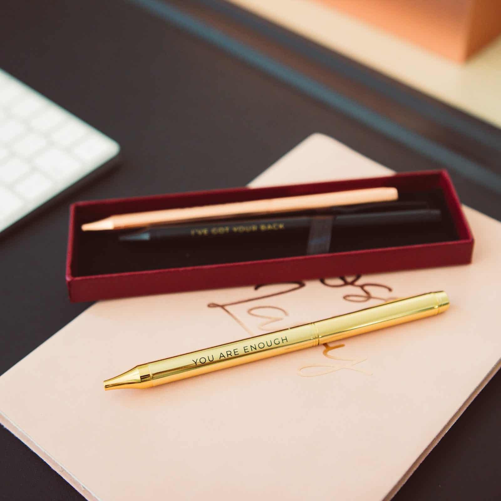 love-pen-set-6
